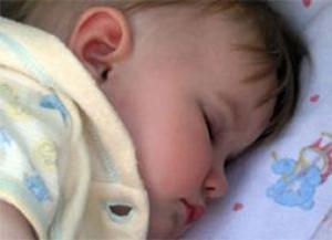 Губы синеют теряет сознание ребенок